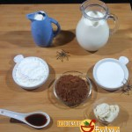 tumbas-de-chocolate-ingredientes