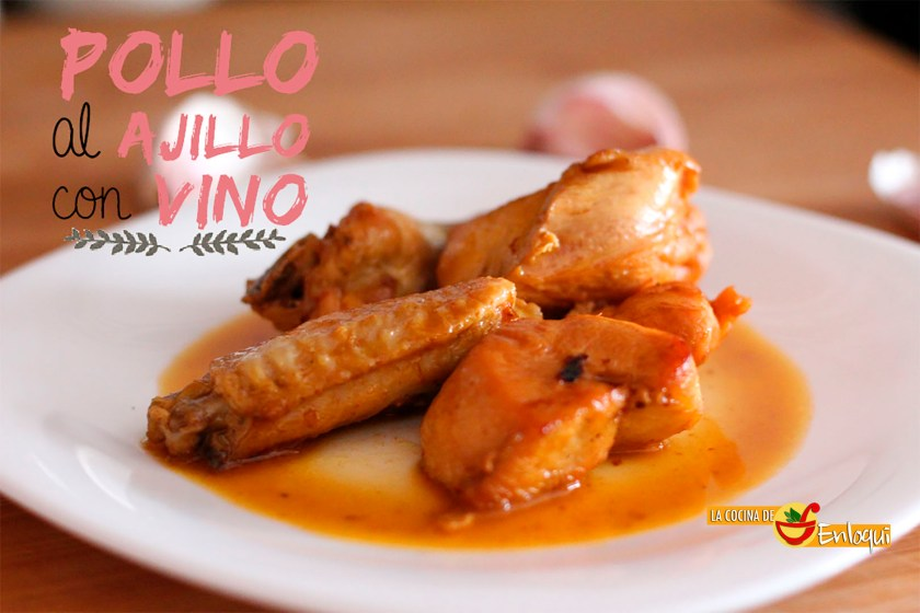 14-11-16-pollo-al-ajillo-con-vino