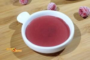 16-11-16-cocinar-con-mermelada-7