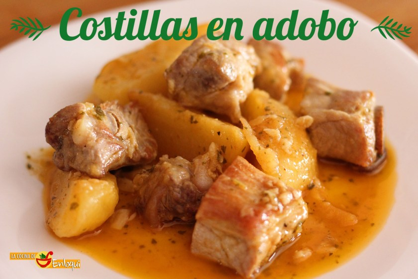 17-11-16-costillas-en-adobo-20