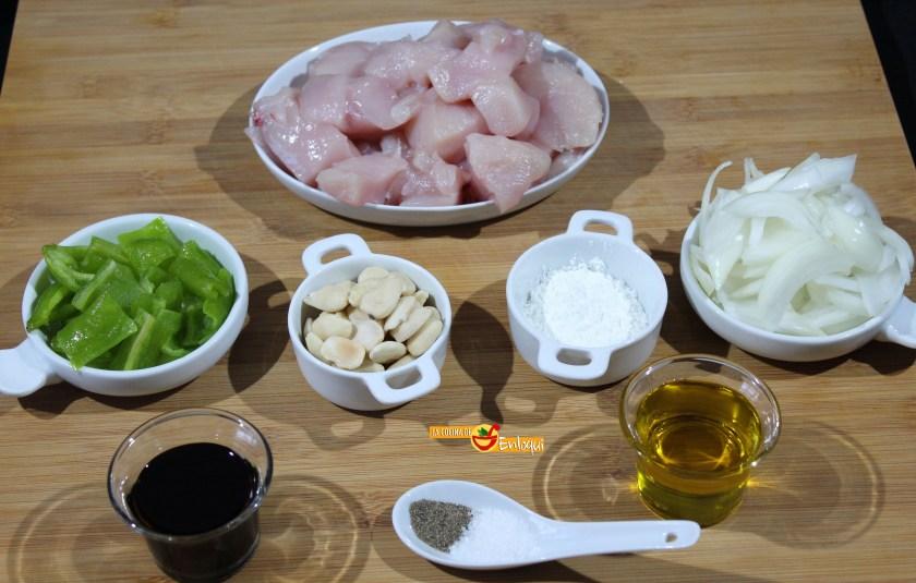 20-11-16-pollo-con-almendras-al-estilo-oriental-2