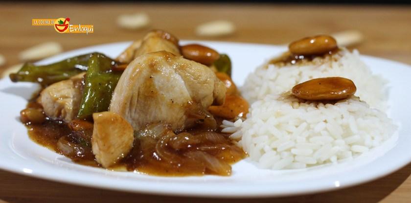 pollo-con-almendras-al-estilo-oriental-14