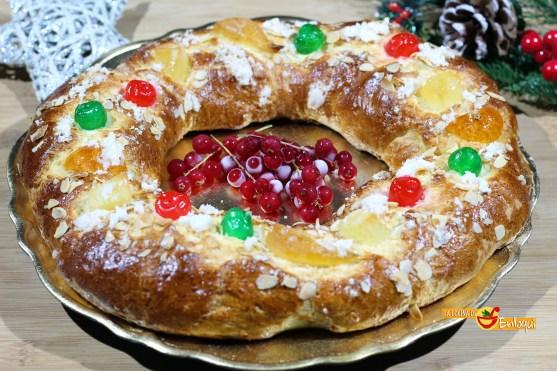 01.01.17 Roscón de Reyes (31)