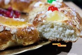 01.01.17 Roscón de Reyes (33)
