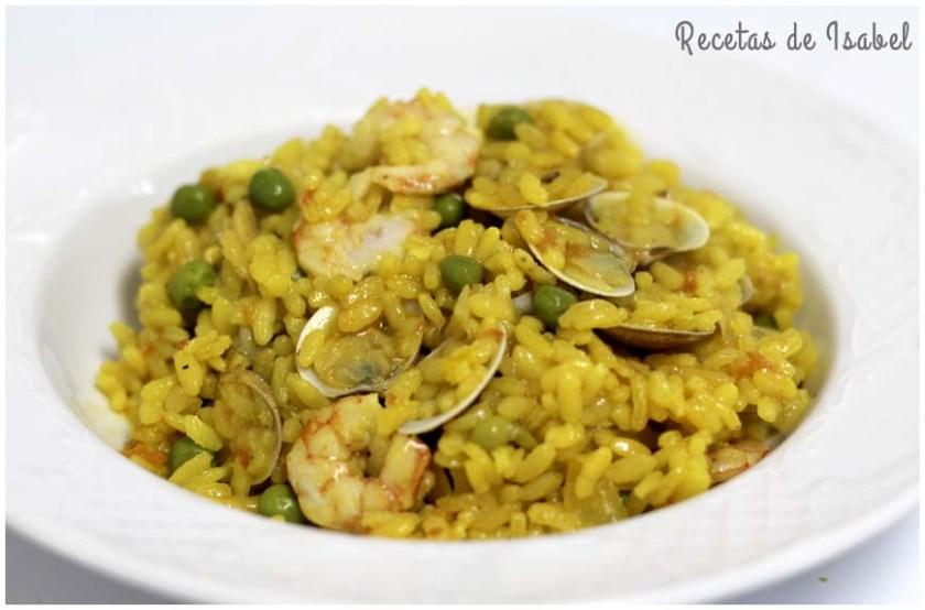 arroz-con-gambas-y-almejas-portada-860-x-573