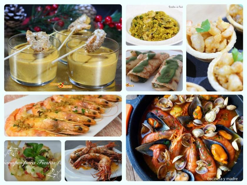 recopilatorio-recetas-con-marisco