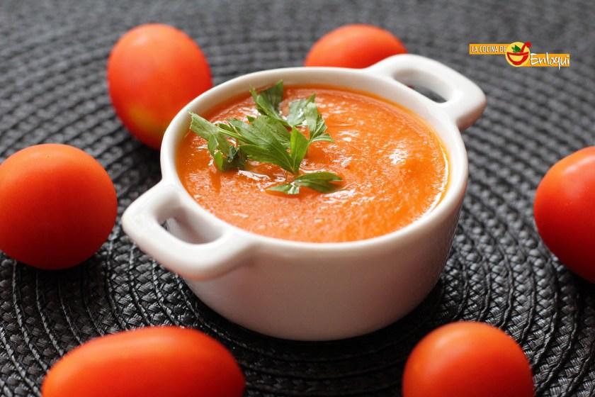 salsa-de-tomate-frito-casera-1