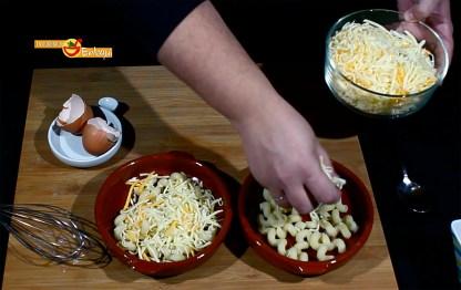 29.01.17 Mac&Cheese (pap6)