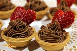 01.02.17 ganaché de chocolate (22)