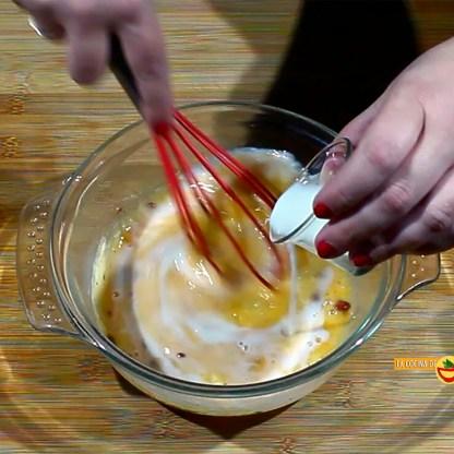 12.02.17 mini tortillas para enamorados (pap1)
