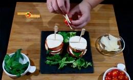 15.02.17 ensalada capresse (pap3)