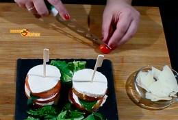 15.02.17 ensalada capresse (pap4)
