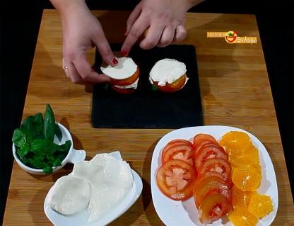 15.02.17 ensalada capresse (pap6)