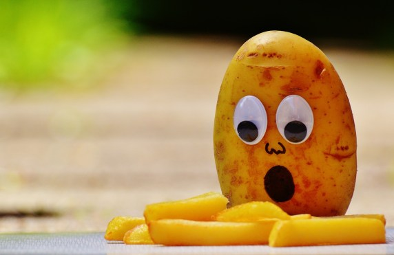 potatoes-1448420_1280