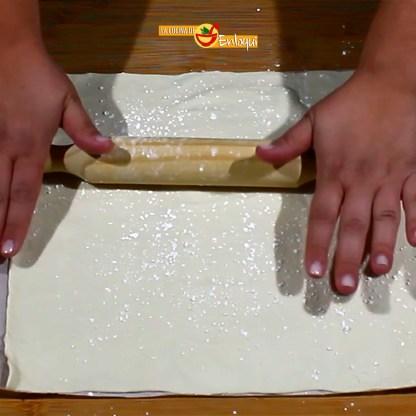 02.04.17 tarta de fresas con nata (pap2)