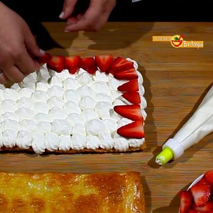 02.04.17 tarta de fresas con nata (pap8)