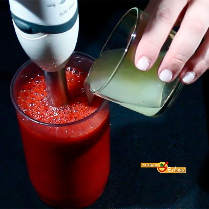 05.04.17 sirope de fresa (pap6)