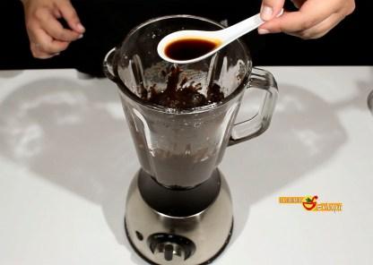 28.05.17 Nutella casera (pap6)