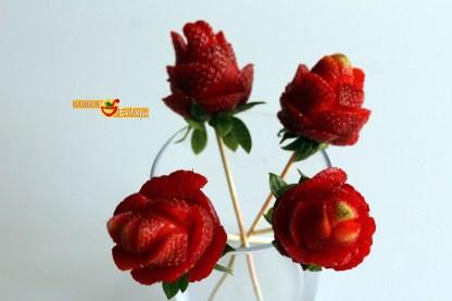 23.06.17 Rosas con fresas (20)