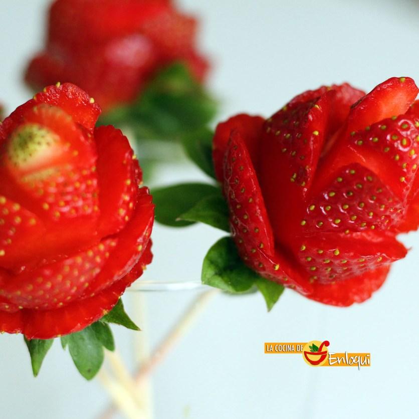 23.06.17 Rosas con fresas (23)