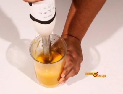 30.07.17 Mousse de mango (pap5)