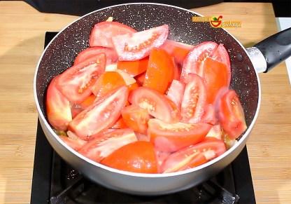 30.08.17 Salsa de tomate para pasta (pap5)