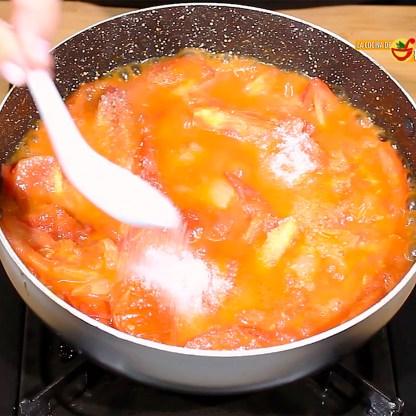 30.08.17 Salsa de tomate para pasta (pap7)