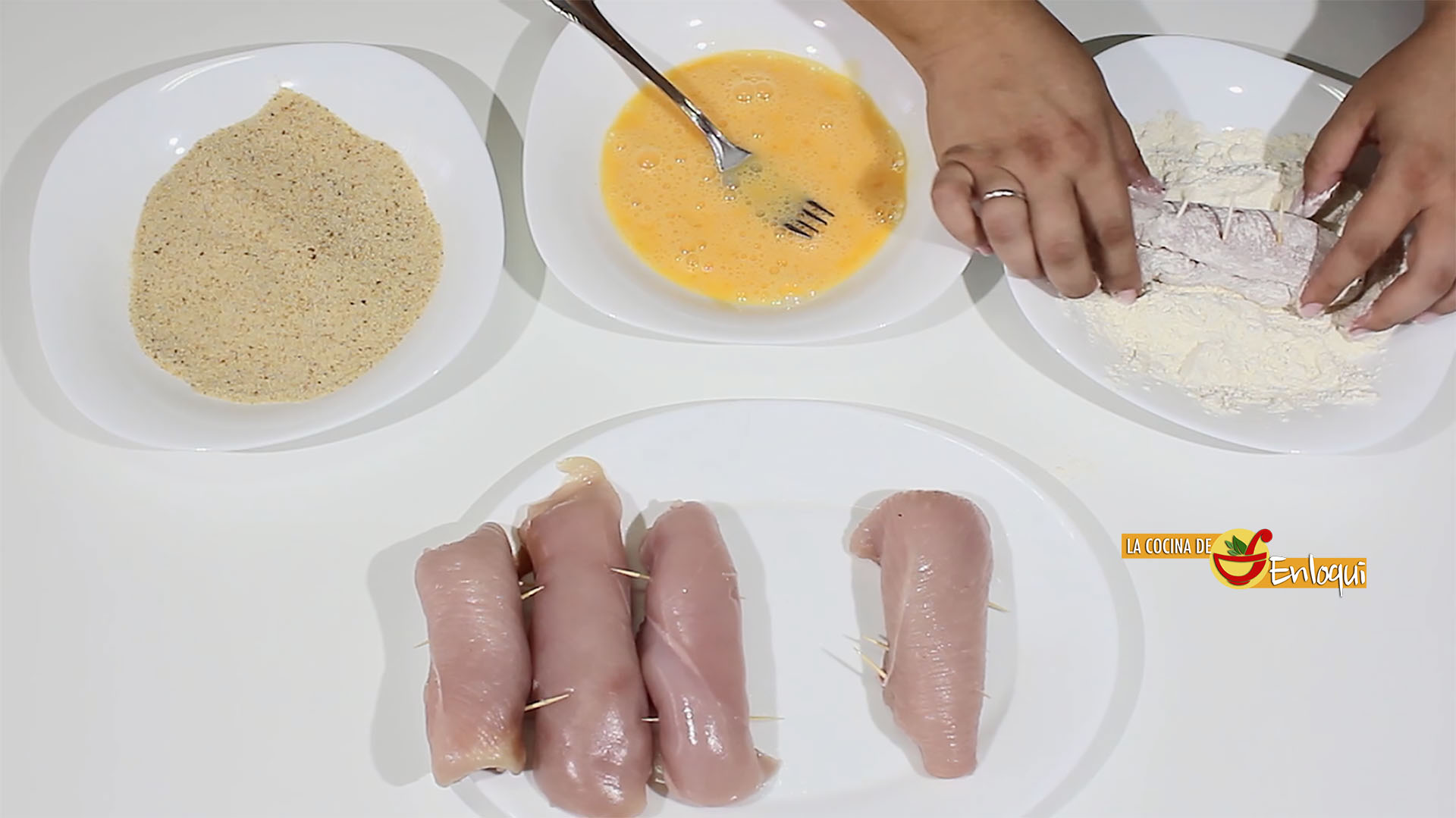 10.09.17 Flamenquín de pollo y jamón serrano (pap7)