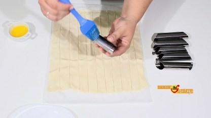 01.10.17 Canutillos de hojaldre con crema pastelera (pap3)