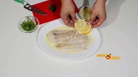 08.10.17 Pescado al limón en el microondas (pap6)