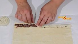 16.01.18 Ensaimadas de chocolate (pap6)