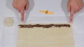 16.01.18 Ensaimadas de chocolate (pap7)