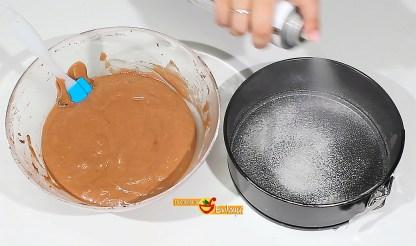 18.02.18 Bizcocho básico de chocolate (pap2)