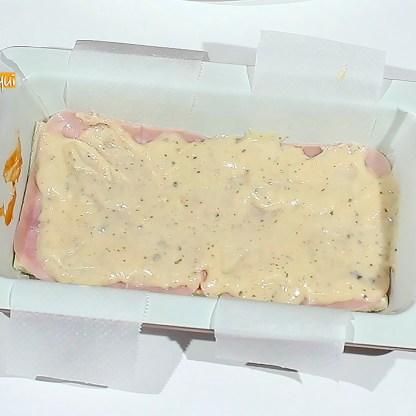 25.02.18 Pastel de pizza con pan de molde (pap10)