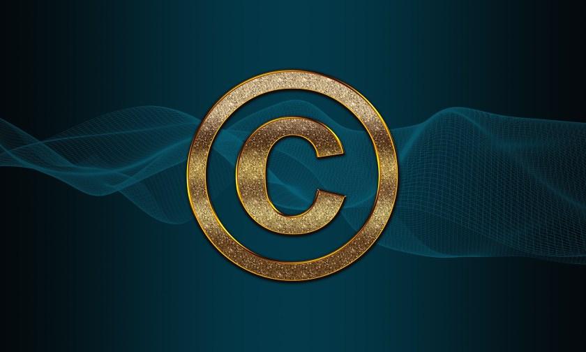 Licencia del blog