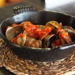 Cinco recetas de macarrones