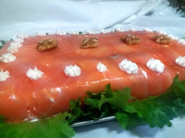pastel-frio-de-salmon