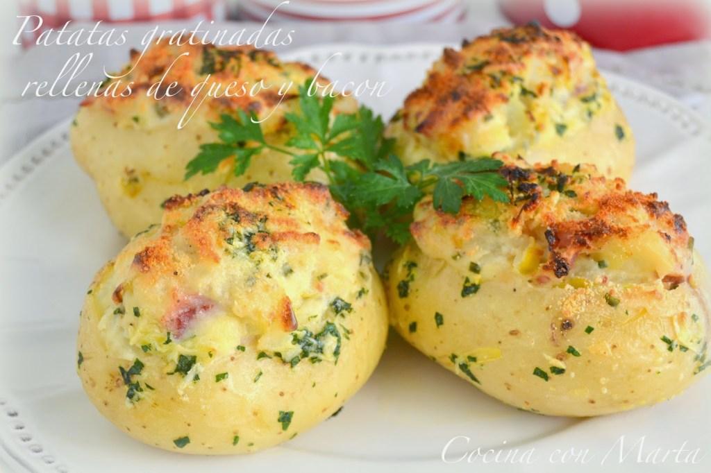 patatas-gratinadas-con-queso-y-jamon