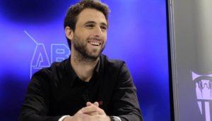 Pareja podría dejar el Sevilla y volver a Argentina