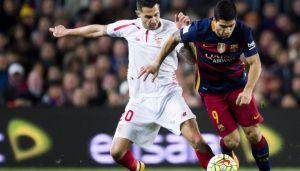 Nueva oportunidad ante el Barcelona