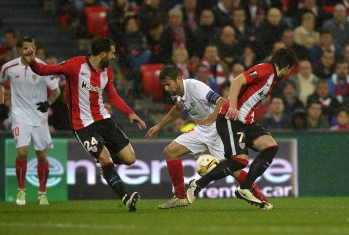 Datos postpartido: Athletic-Sevilla