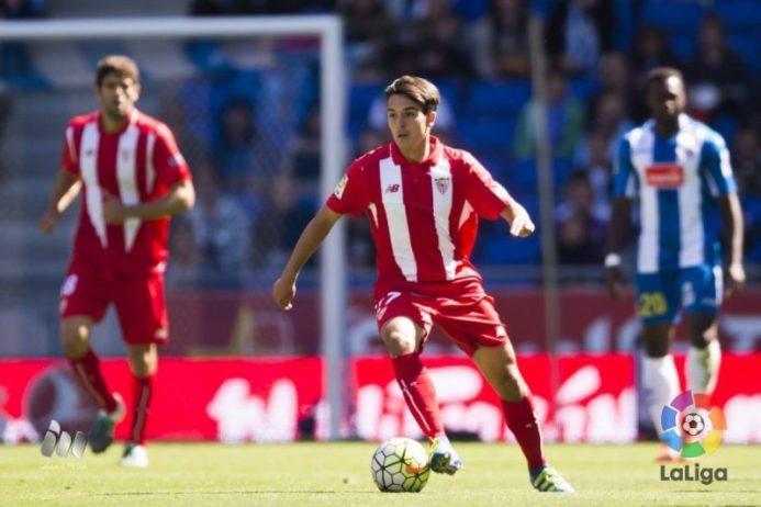 Cotán: «El penalti ha sido decisivo»