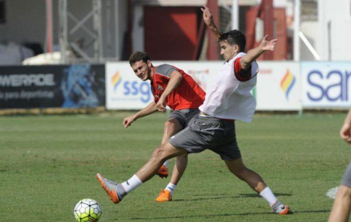 imagen/ Marca.com