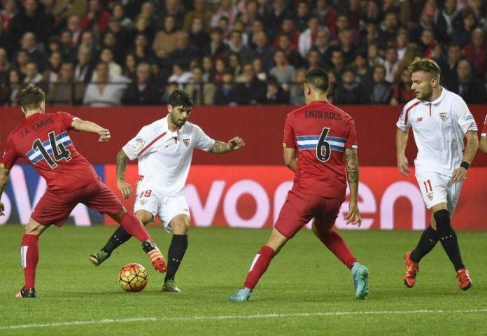El Sevilla abrirá la temporada recibiendo al Espanyol