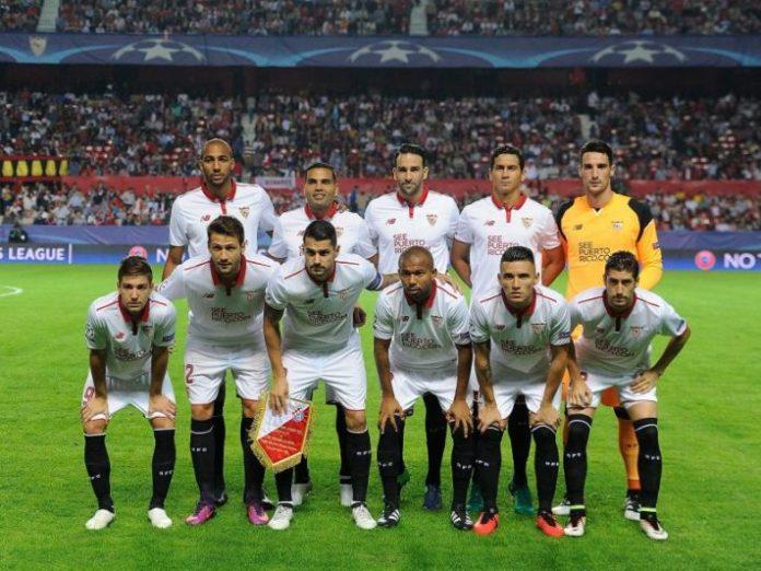 Las salidas que tendrá que afrontar el Sevilla
