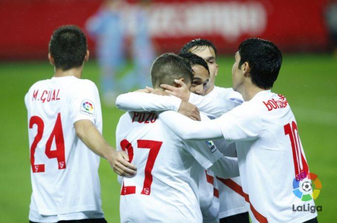 El Sevilla Atlético recibe a un exigente Reus