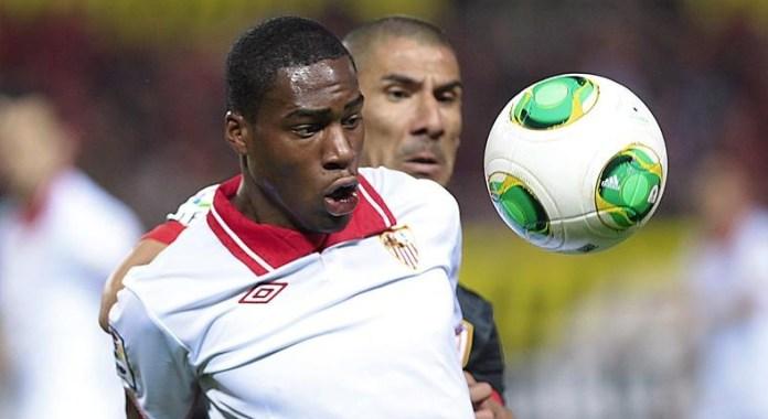 Football Leaks destapa el traspaso de Kondogbia
