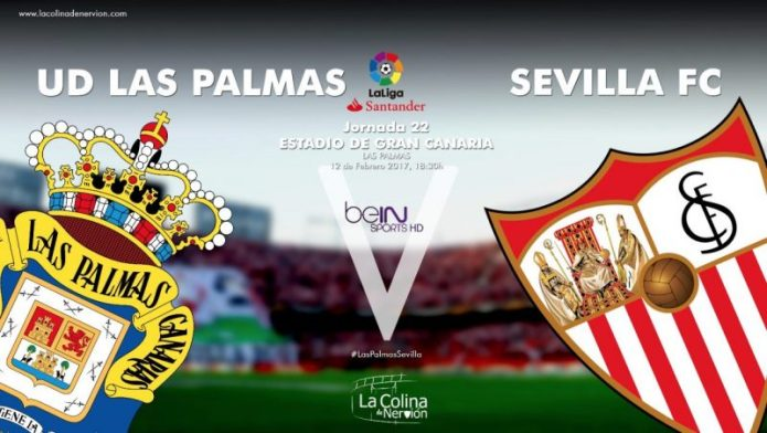 Asalto al Insular para conseguir tres valiosos puntos ante la UD Las Palmas