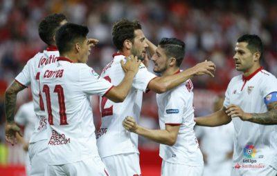 Los diez grandes fichajes frustrados del Sevilla
