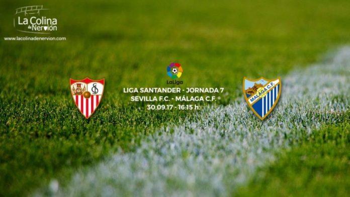 Ganar al Málaga para seguir en puestos Champions